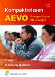 Kompaktwissen AEVO, Übungsbuch