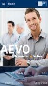 DIHK AEVO App