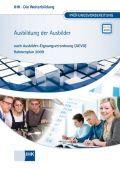 AEVO Prüfungsvorbereitung